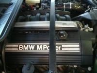 bmw-e36-m3-3-0-05_10092013