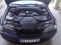 bmw-e46-1-9-valvetronic-01