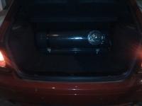 bmw-e46-318-compact-04_10092013
