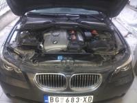 bmw-e60-530xi-valvetronic-04