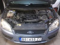 ford-focus-1-6-04