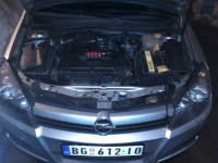 opel-astra-1-6-twinport-01