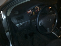 opel-astra-1-6-twinport-02