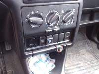 seat-cordoba-1-4-02