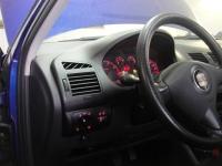 seat-ibiza-1-4-02_0