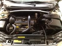 Volvo 2.5 Turbo