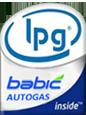 AC Babić - Ugradnja i Servisiranje Autogas uredjaja - Beograd